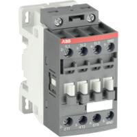 Kontaktor AF09-30-10-13 100-250V AC/DC ABB