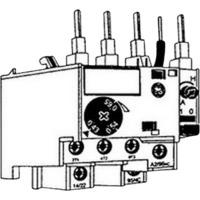 RT1D TERMISK RELE 0.4-0.65A