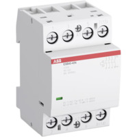 Modulær kontaktor ESB40-40N-06 230V AC/DC ABB
