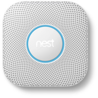 Nest Protect, 2nd Gen, Wired