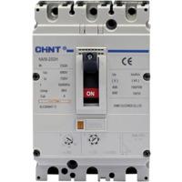 Cenika EFFEKTBRYTER NM8-125S-16A/3P
