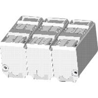 TERMINAL DEKSEL LANG NM8-250 4P (2 stk)