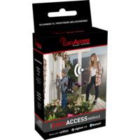 EasyAccess Zigbee/BLT Modul
