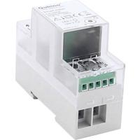 Qubino Smart meter energimåler Z-Wave
