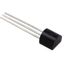 Fibaro Temperatursensor 4-pk Z-Wave