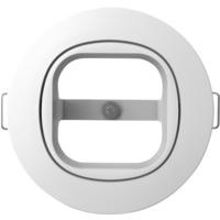 Aeotec MultiSensor 6 adapter Z-Wave