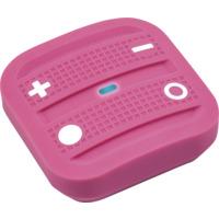 Nodon soft bryter Softberry Z-Wave