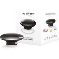 Fibaro The Button sort Z-Wave