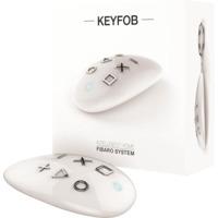 Fibaro KeyFob Trådløs fjernkontroll