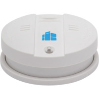 Home Control Smart Røykvarsler HCSMOKEDETECT