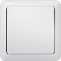 Wireless Bryter+Dim LWST-615 14506 NEXA