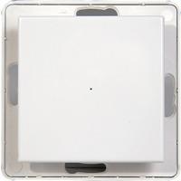 Wireless  Bryter/Dimmer WTE-1 Nexa Pro 433