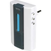 Wireless Ekstra Ringeklokke LMLR-710 Nexa 18652