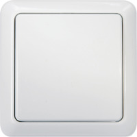 Wireless Bryter Med Timerfunksjon WST-916 14592 NEXA