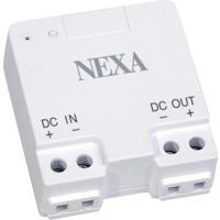 Wireless Mottager Dimmer for LED 12-24V LDR-075