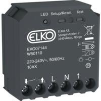 Elko SmartRele puck 10AX