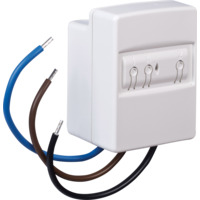 Plus WL Dimmer LN 250 GLE/I