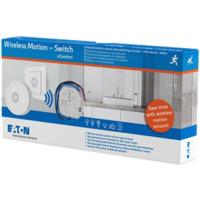 xComfort Wireless Motion-Switch Startpakke CPAD-00/230
