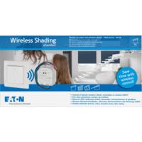 xComfort Wireless Shading Startpakke CPAD-00/214