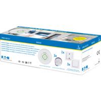 xComfort Wireless Dim & App set - Flush mount