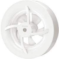 Baderomsvifte Pro7 Flexit Helautomatisk