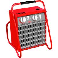 Varmevifte P 9323 9KW 230V 3-fas FRICO IP44
