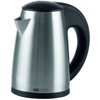 Vannkoker Mini Kettle, 0,5 l, 1000 W, st�l