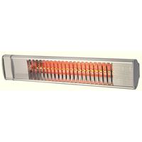 Terrassevarmer 1500W IP65 HL-E73