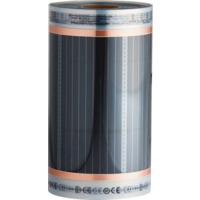 Namron varmefolie 100CM-60W/m2