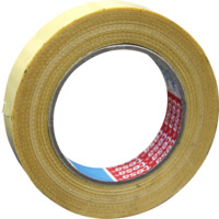 Tape Dobbeltsidig 19mmX25m