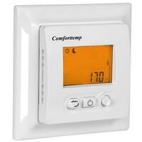 Digital termostat 750