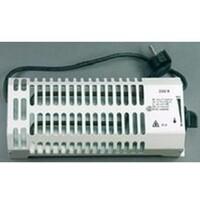 FROSTVAKT IP24 200W M/Ledning