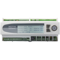Multireg Icecontrol termostat utendørs