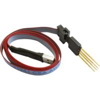Heatit Sw update cable