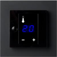 Plus display termostat 3200W SO ELKO