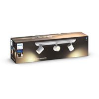 Runner HUE bar/tube white 3x5.5W 230V