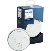 Philips HUE TAP EUR - Change package to Sub-Brand