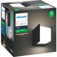 Philips Hue W Fuzo Vegglampe 2