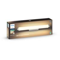 Philips Hue W Adore Speillampe 13W Hvit