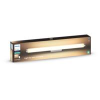 Philips Hue W Adore Speillampe 20W Hvit