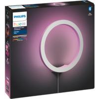 Philips Hue WCA Sana Vegglampe Hvit 20W Hvit