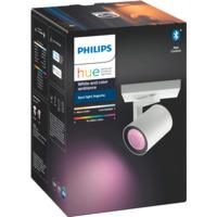 Philips Hue WCA Argenta Enkel Spotlight 5.7W Hvit