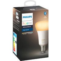 Philips Hue WA E27 Lyskilde A19 8.5W