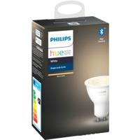 Philips Hue W GU10 Lyskilde 6W