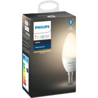 Philips Hue W E14 Lyskilde 5.5W