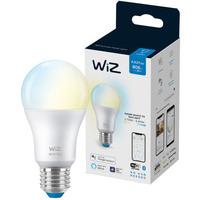 WiZ Lyskilde WA 8,5W A60 E27 WiFi