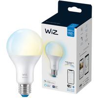 WiZ Lyskilde WA 13W A67 E27 WiFi