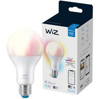 WiZ Lyskilde WCA 13W A67 E27 WiFi