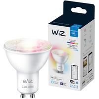 WiZ Lyskilde WCA 4,8W GU10 WiFi