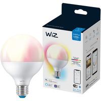 WiZ Lyskilde WCA 11W A95 E27 WiFi